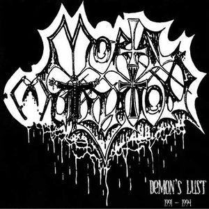 mortalmutilation_demon