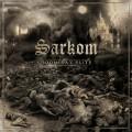 sarkom_doomsday