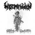 wormridden_festering