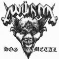 wurm_hog