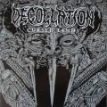 decollation_cursed