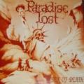 paradiselost_reek
