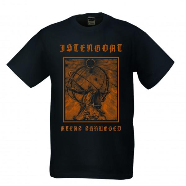 t-shirt_istengoat