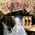 varathron_lament