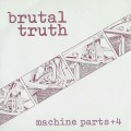 brutaltruth_machine