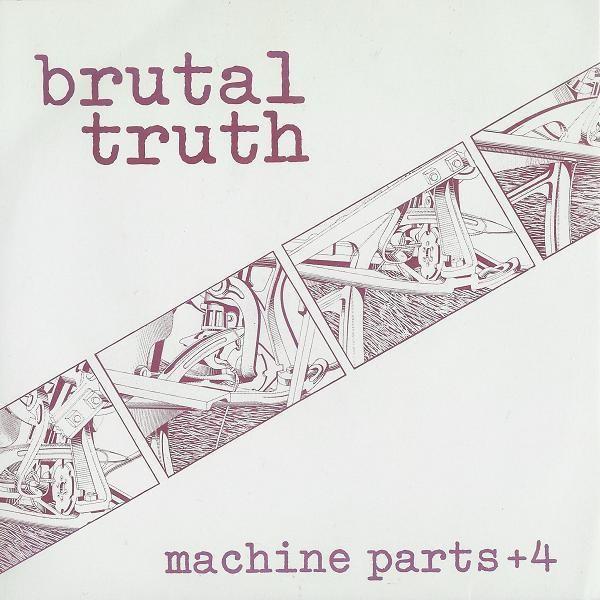 brutaltruth_machine