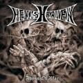 hellisheaven_abyss