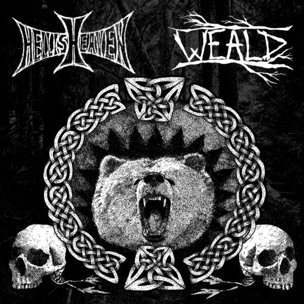hellisheaven_weald