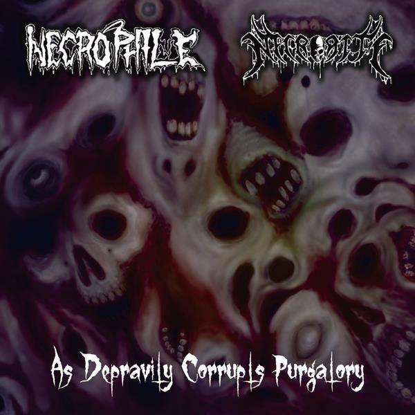 necrophile_necrorite