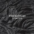 precambrian_proarkhe