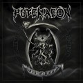 puteraeon_cult