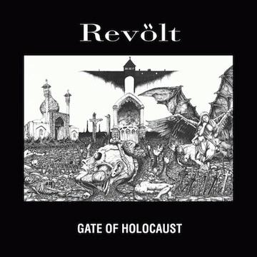 revolt_gate