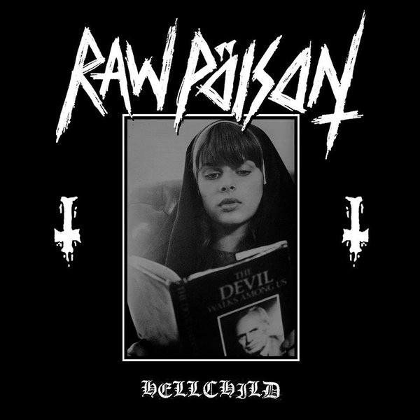 rawpoison_hellshild