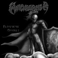witchburner_blasphemic