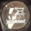 witchmaster_maso_1