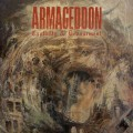 armageddon_captivity