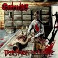 entrails_tales