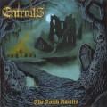 entrails_tomb