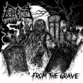 festering_fromnthegrave