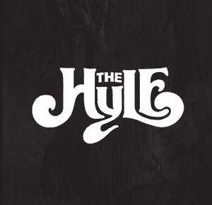 hyle_st