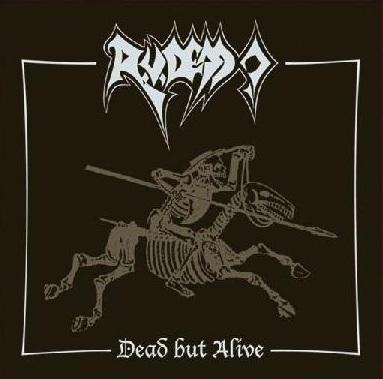 rudead_comp