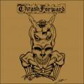 thrashforward_tfa