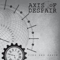 axisofdespair_time