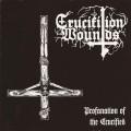 crucifixionw_chaosbaphomet