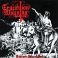 crucifixionwounds_bastard