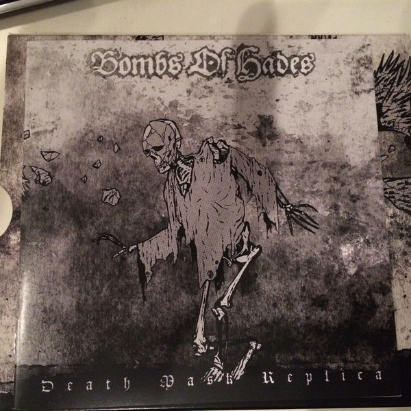 bombsofhades_replica_cd