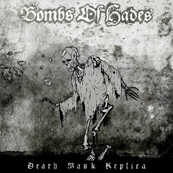 bombsofhades_replica_lp