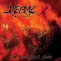 infamy_bloodshall