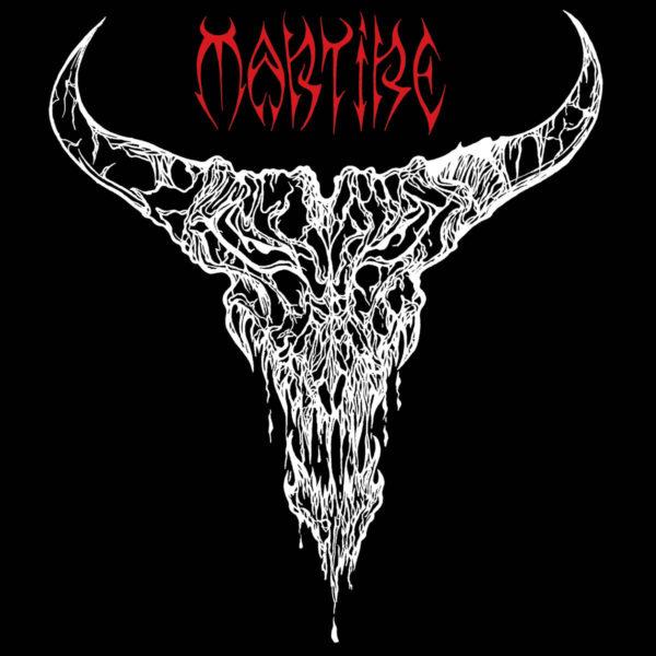 martire_brutal