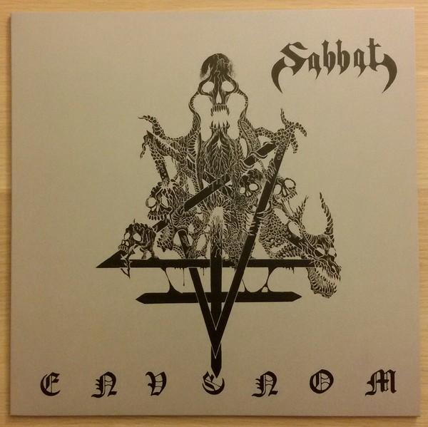 sabbat_envenom2