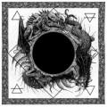 ysengrin_blackgrail