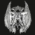 bat_primitive