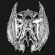 bat_primitive