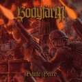 bodyfarm_battle