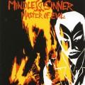 mindlesssinner_master