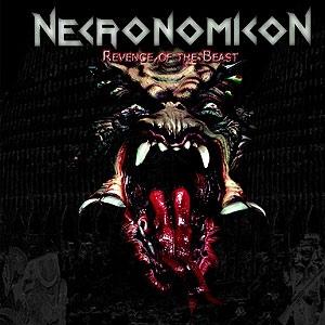 necronomicon_revenge