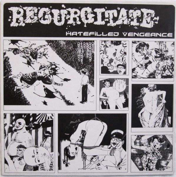 regurgitate_hatefilled