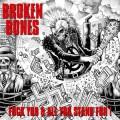 brokenbones_fuckyou