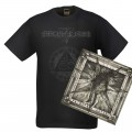 bundle_lucifericon_vinyl_shirt