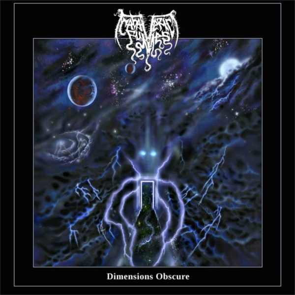 cadavericfumes_dimensionsobscure