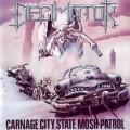decimator_carnage