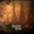 desolateshrine_tenebrous