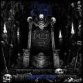 graveritual_morbidthrone