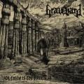graveyard_forthine