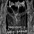 luciation_manifest