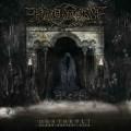 purgatory_deathkult